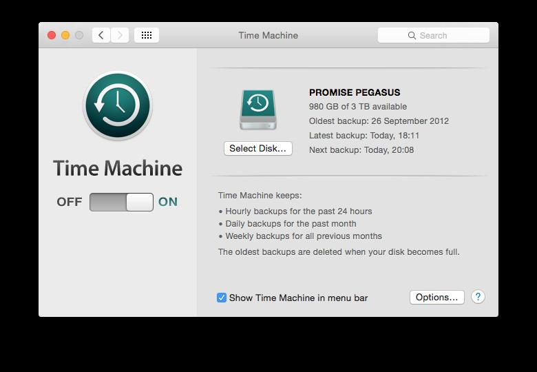 timemachinep