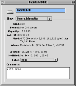 desktopos94
