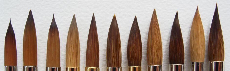 Eleven brushes: which is best value?