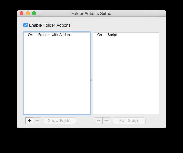 folderacts1