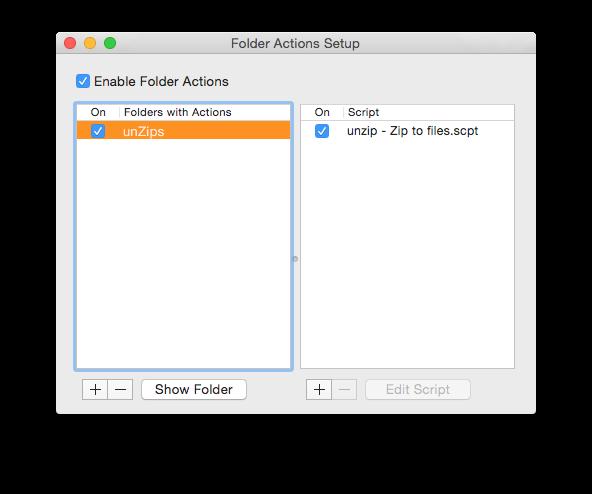 folderacts8b
