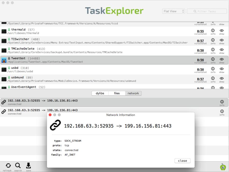 taskexplorer2