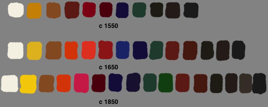 palettes1850