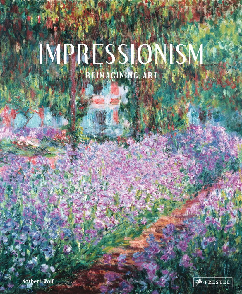 an overview of impressionism in art Overview of impressionist art - chapter summary use these short videos as a way to expand or reinforce your understanding of impressionist art these engagingly written and beautifully presented videos give you comprehensive information on the artists of the impressionist period, their works and artistic styles, and many more related topics.
