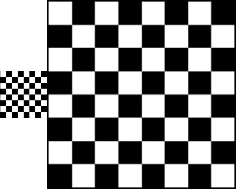chessboardb