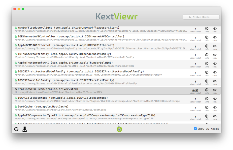 kextviewr1