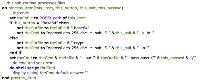 cryptscript2