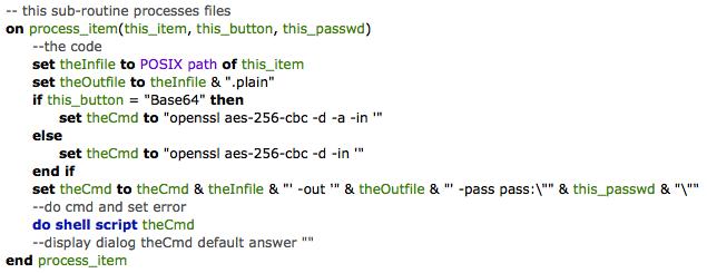 cryptscript5