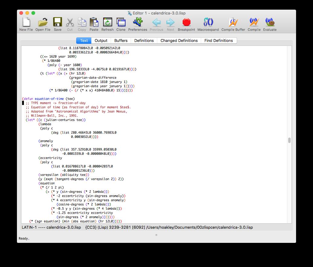 OS X- Server v4.0 programvareoppdatering, som kan lastes ned fra Mac.