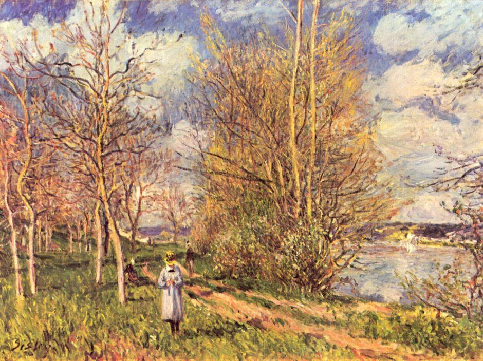 sisleysmallmeadowsspring1881