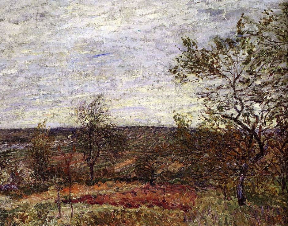 sisleywindydayveneux1882