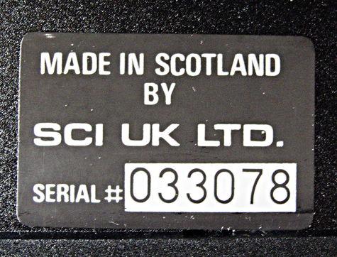 z88madeinscotland