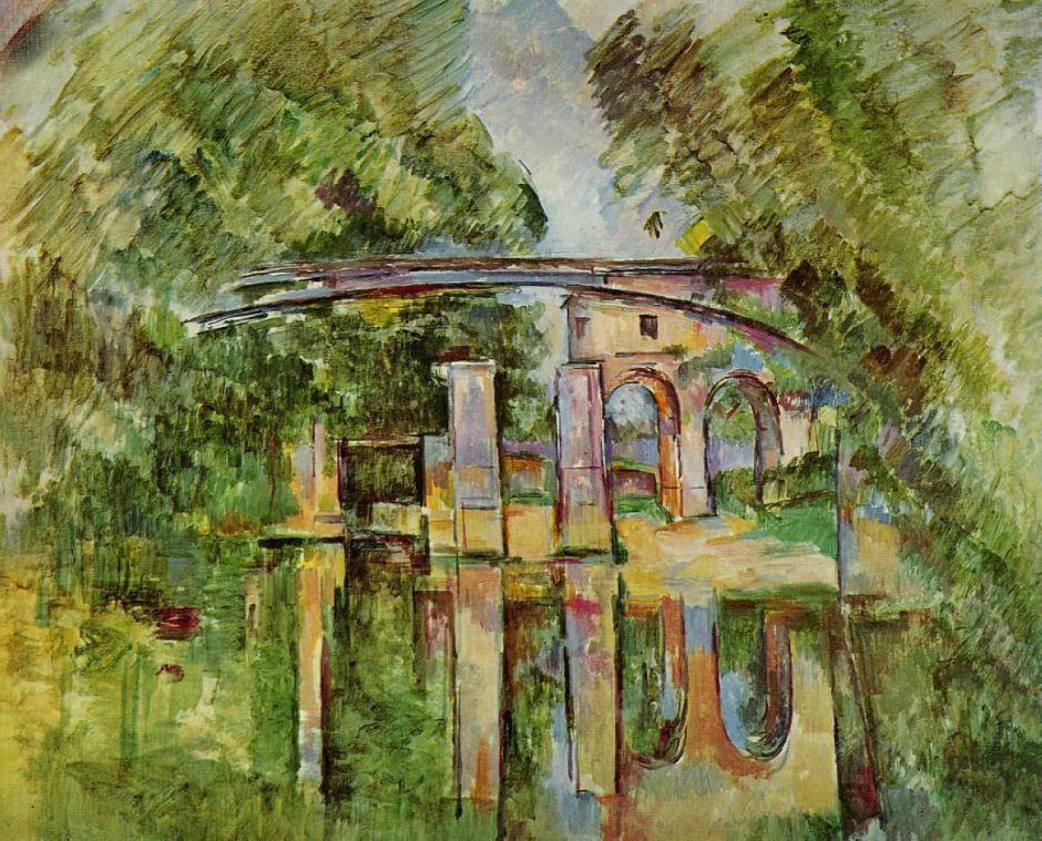 cezacqueduc1898