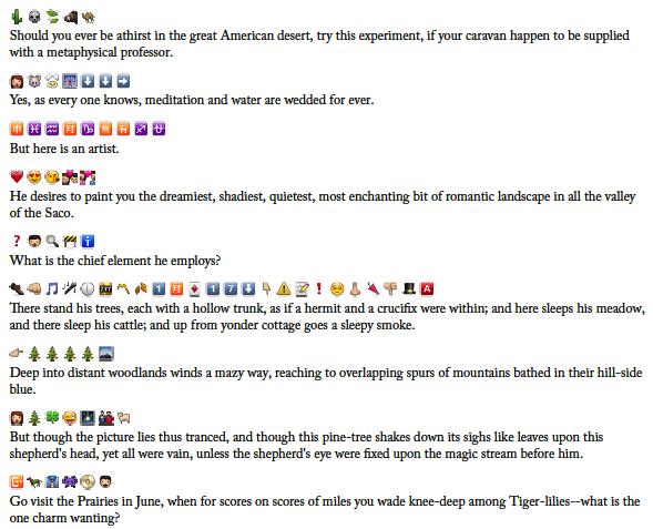 emojiregular
