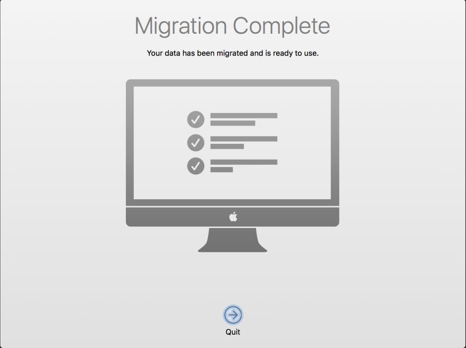 migration3