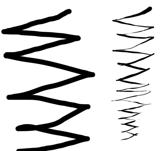 ten1mischief