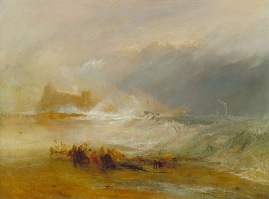 turnerwreckersnorthumberland