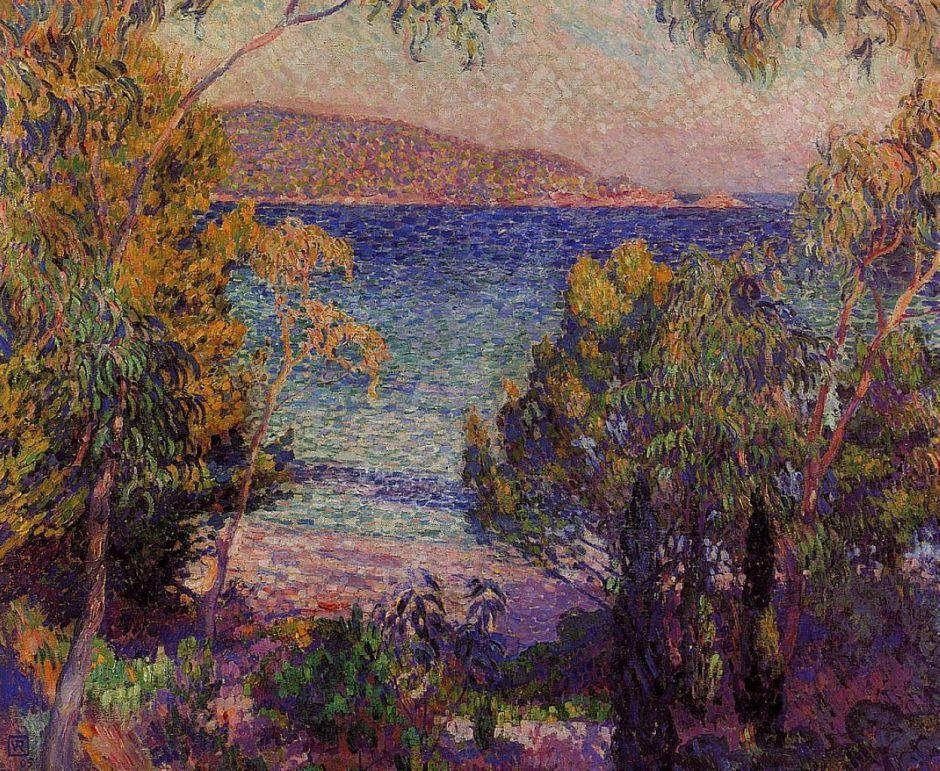 vanrysspineseucalyptuscavelieri1905