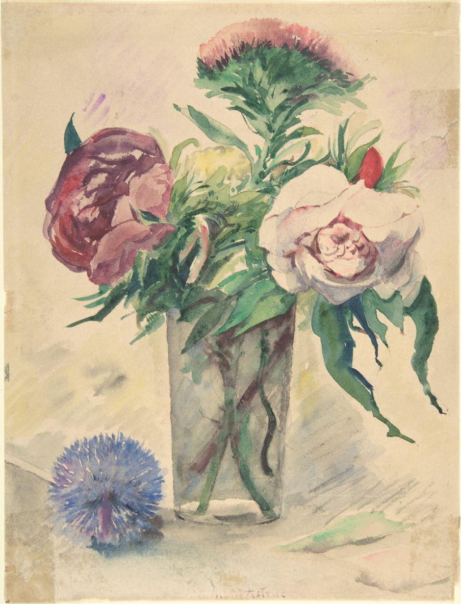 astrucflowers