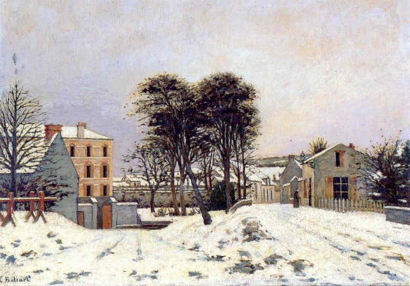 beliardmoulindechauffour1878
