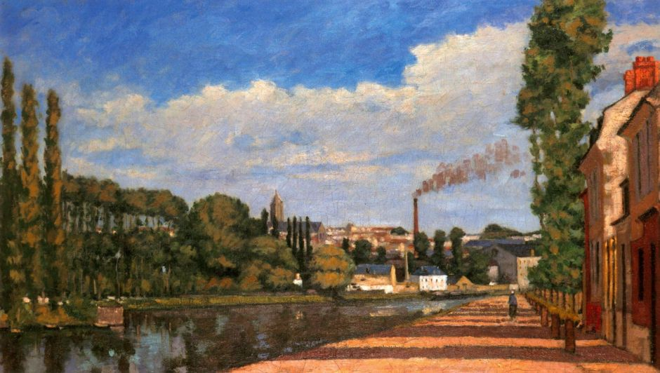 beliardpontoise1875