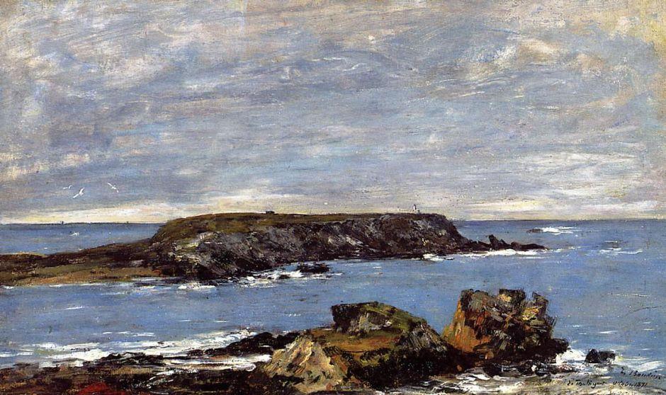 boudinletoulinguet1871