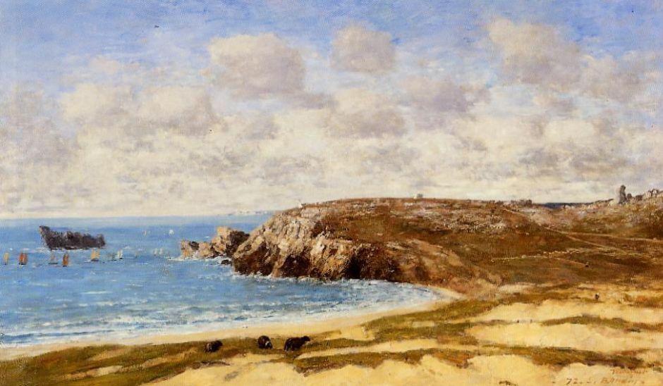 boudinletoulinguet1872