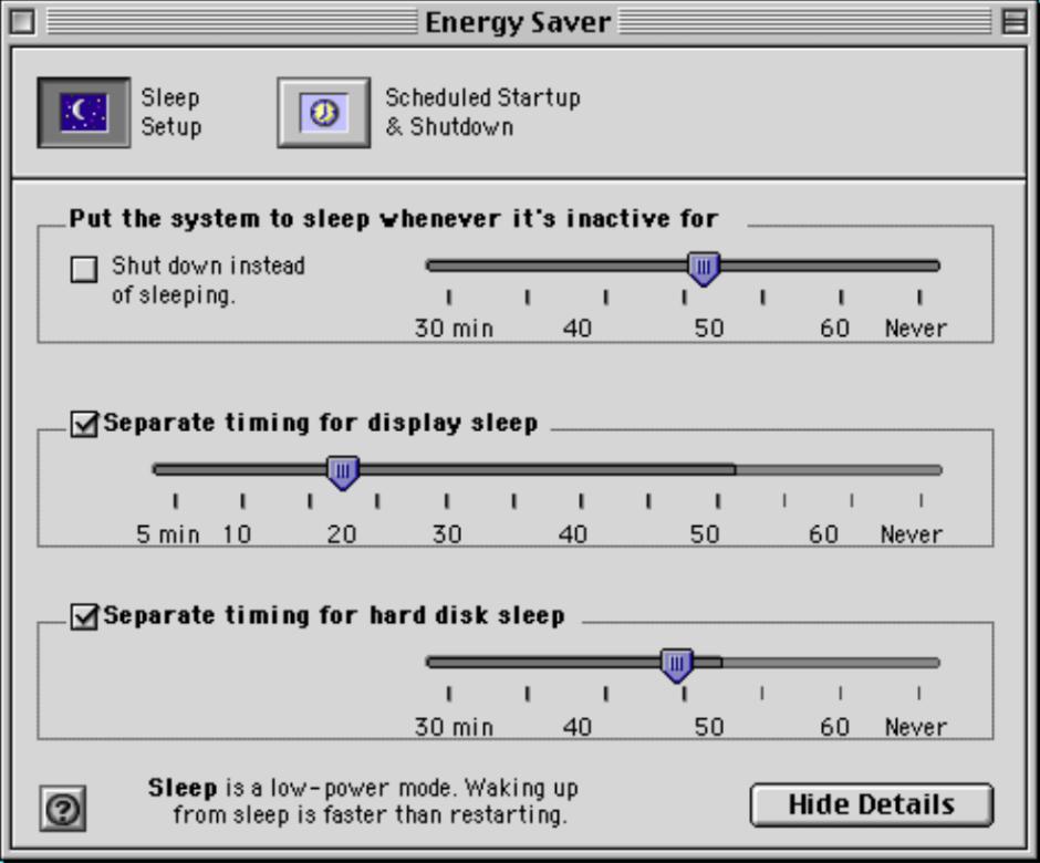 energysaver9
