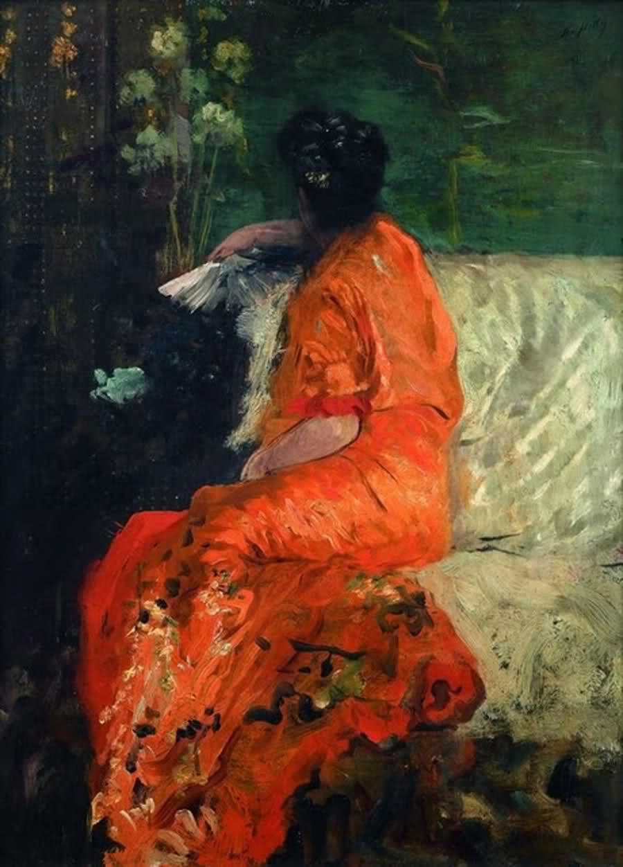 orangekimono1878