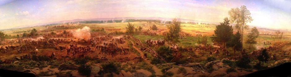 philippoteauxgettysburg