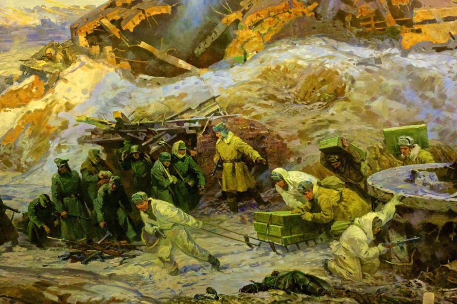 volgogradmuseum