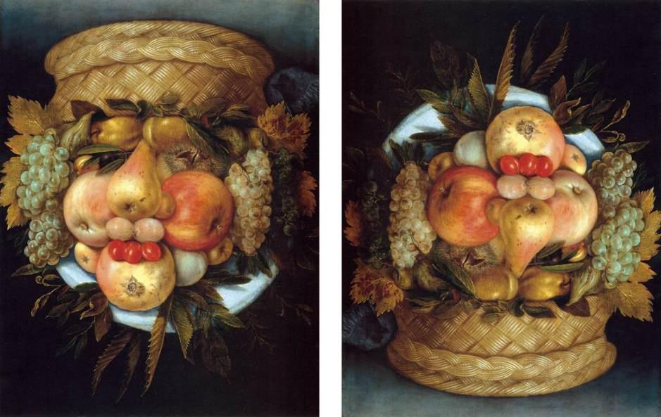 arcimboldoreversiblebasketfruit