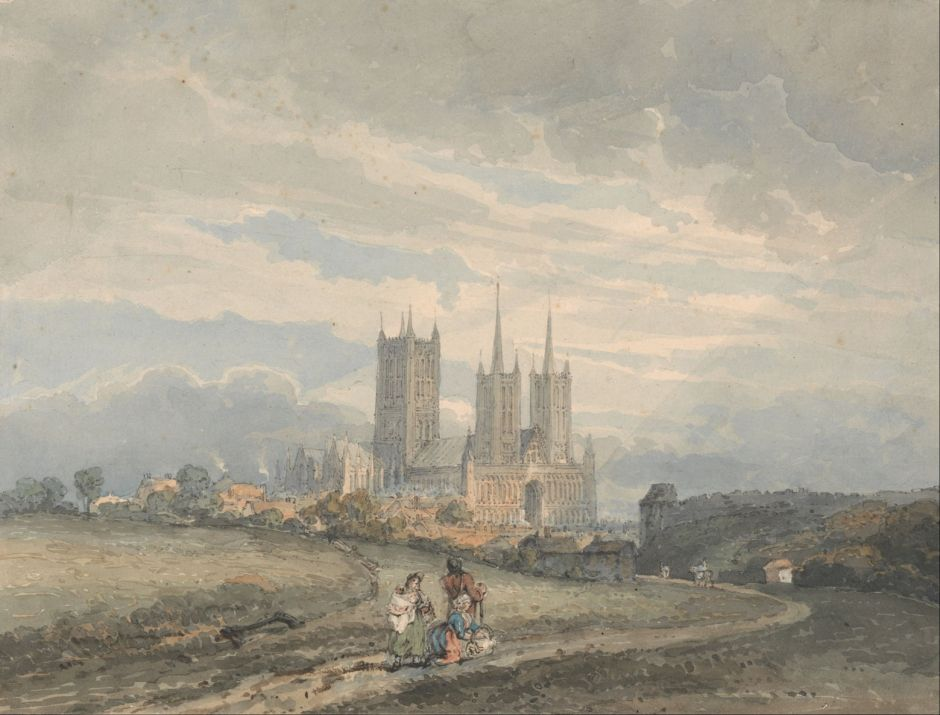 girtinlincolncathedral95