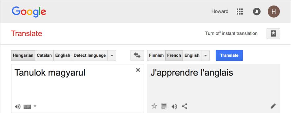 googletrans1
