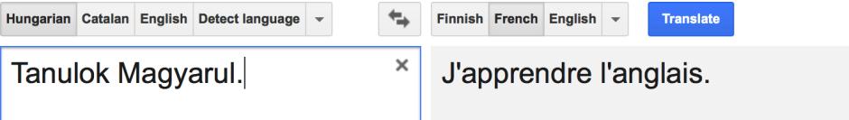googletrans3