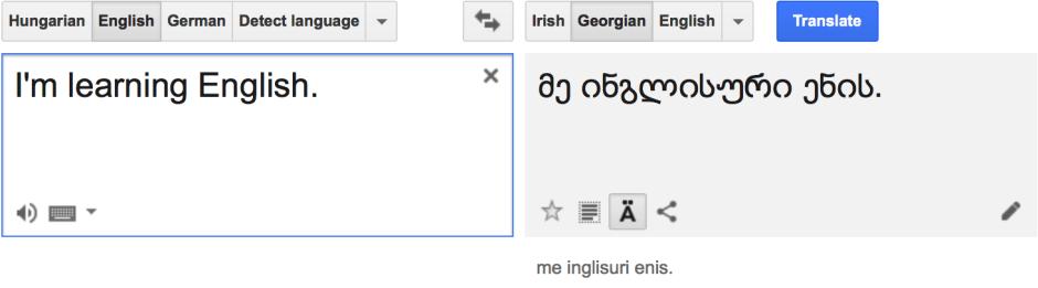 googletrans5
