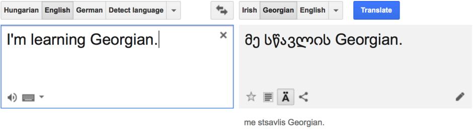 googletrans6
