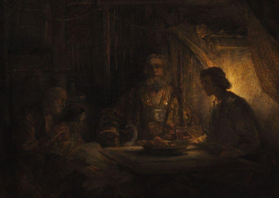 rembrandtphilemonbaucisdet