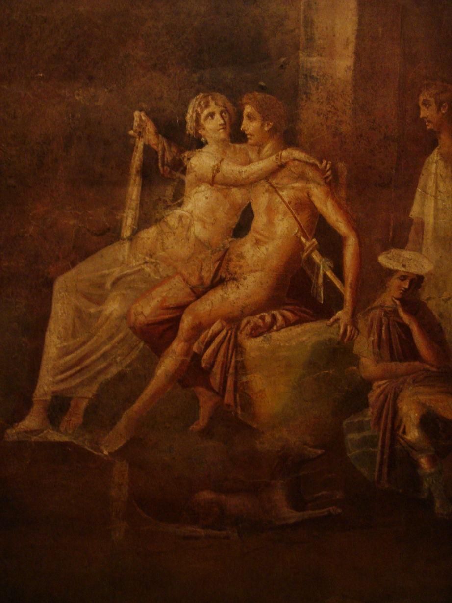 didoaeneaspompeii