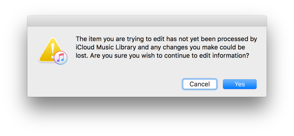 how to delete music from apple music on itunes