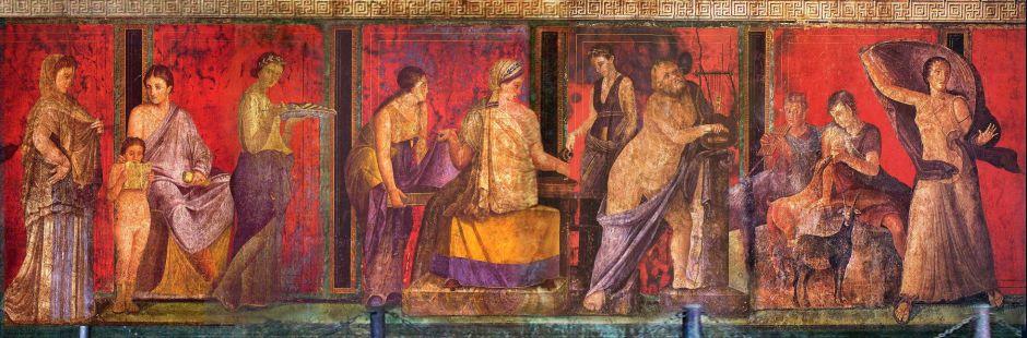 mysteriespompeii