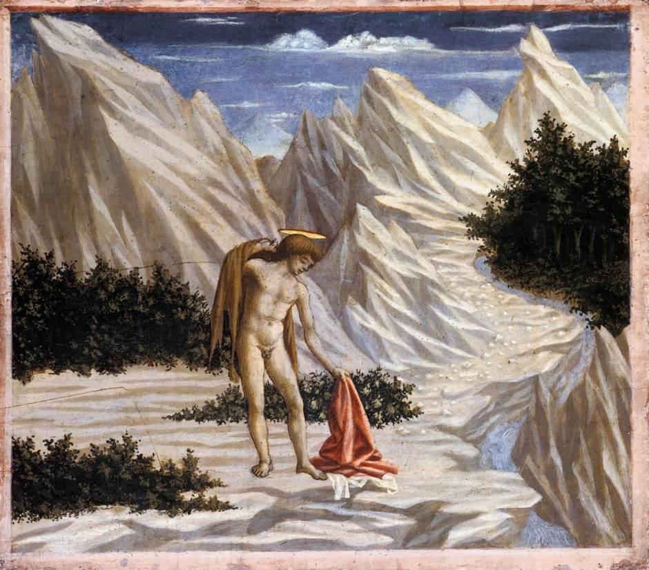 venezianostjohnwilderness
