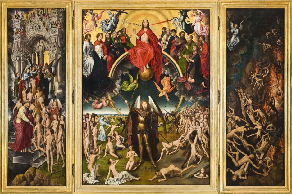 memlinglastjudgement