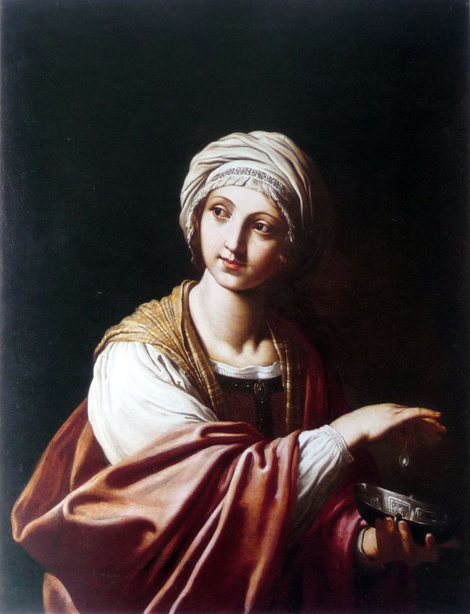siranicleopatra