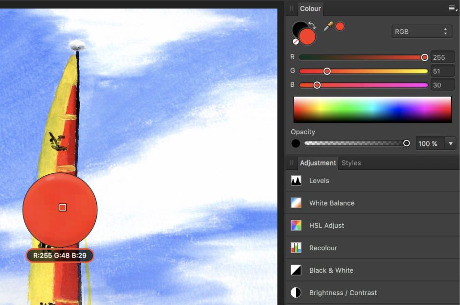 tightcolour1