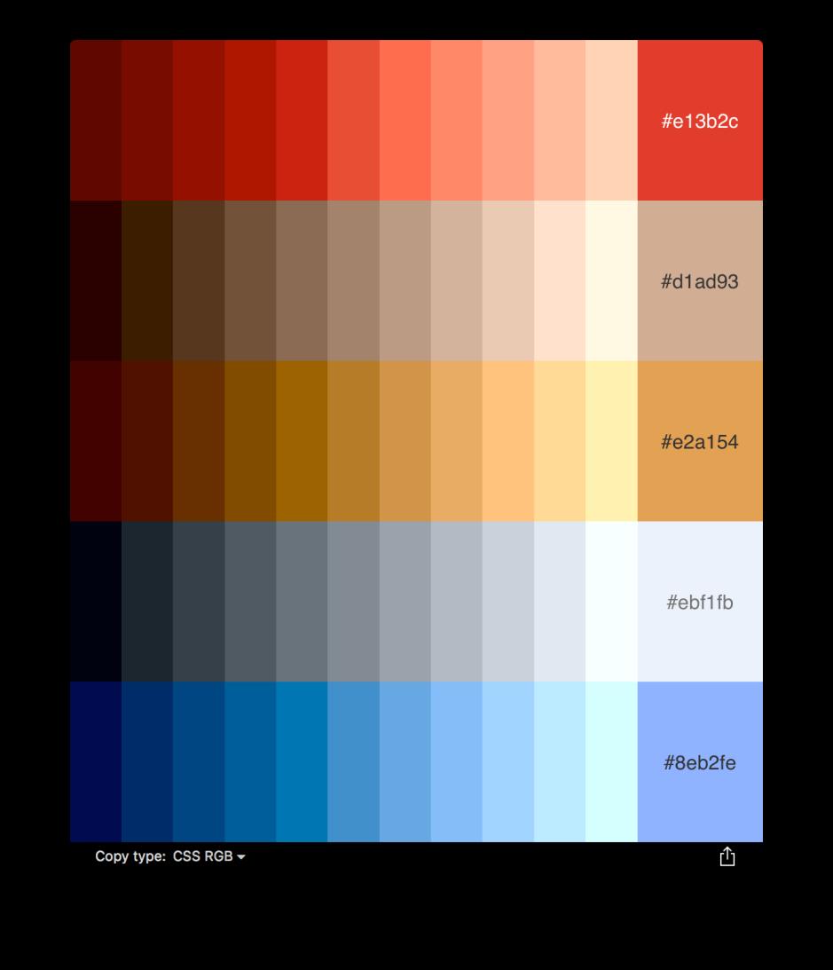 tightcolour6