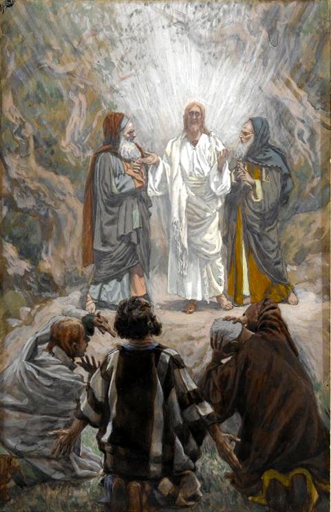 tissottransfiguration