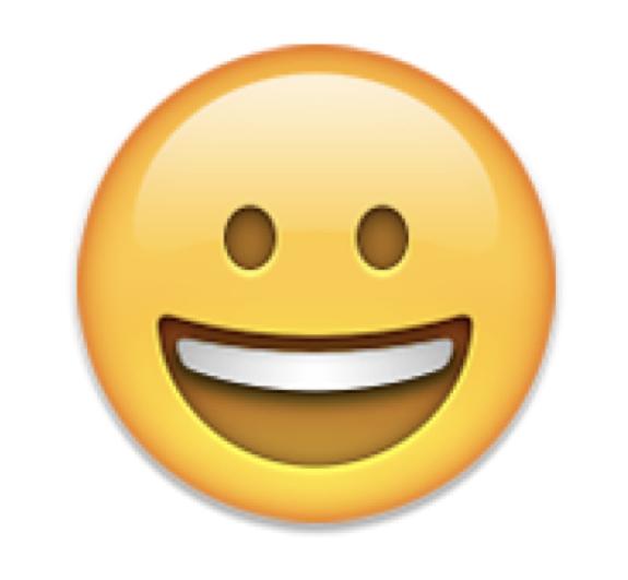emojismiley