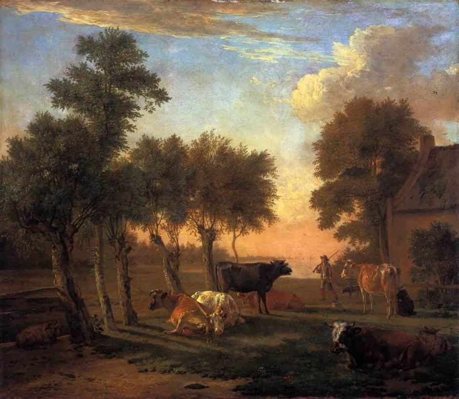 pottercowsgrazingfarm