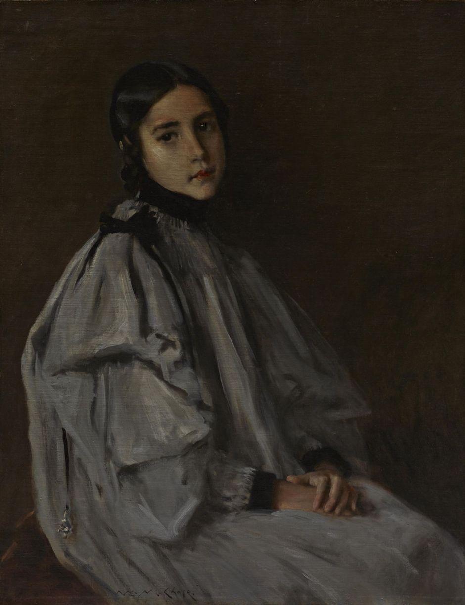 chasealicedieudonnee1899